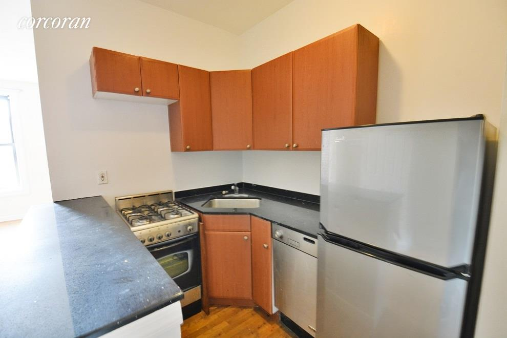 1272 Amsterdam Avenue Morningside Heights New York NY 10027