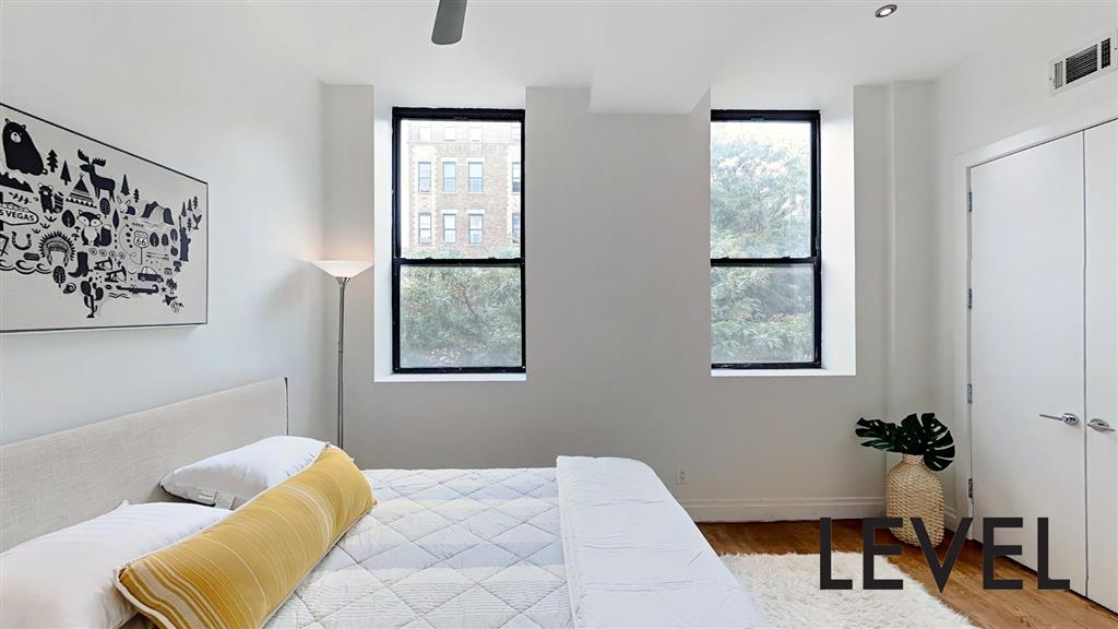 198 Roebling Street Williamsburg Brooklyn NY 11211