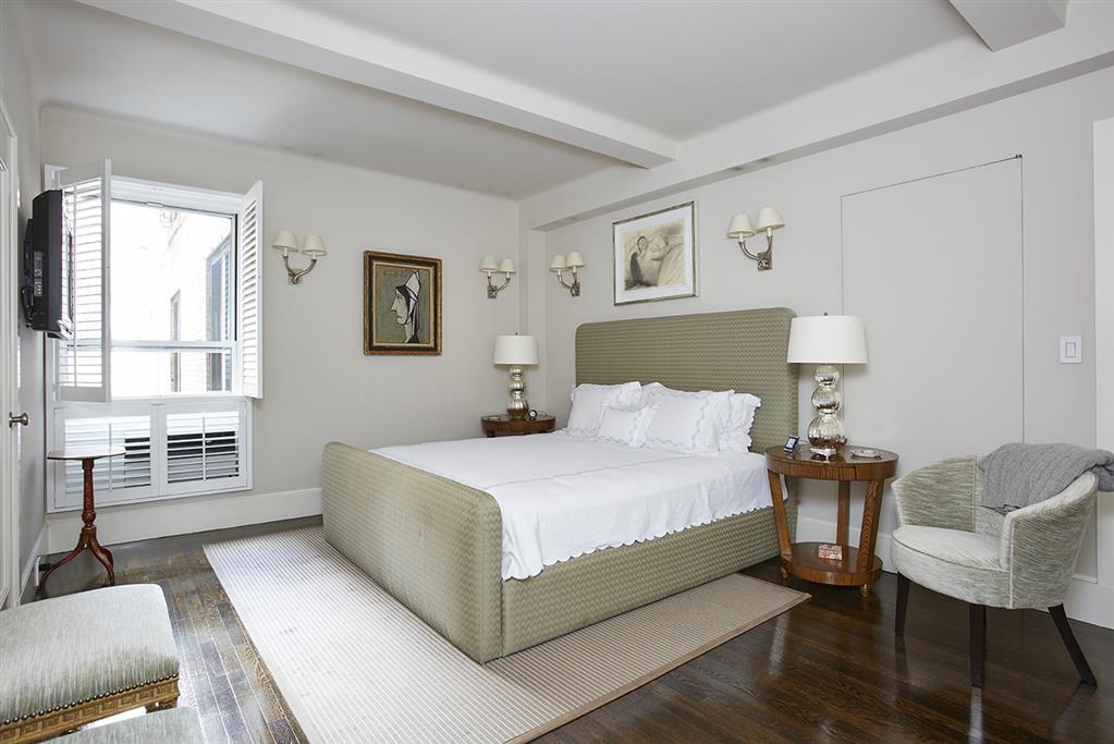 25 East 86th Street Carnegie Hill New York NY 10028