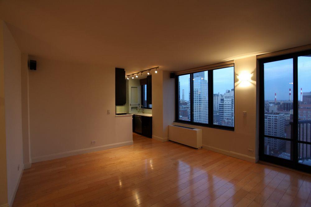 304 East 65th Street Upper East Side New York NY 10065