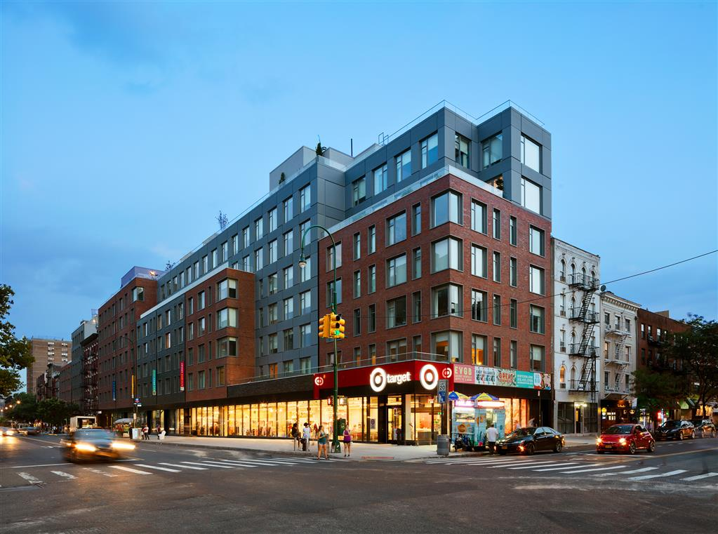 510 East 14th Street 403 Stuyvesant Town New York NY 10009