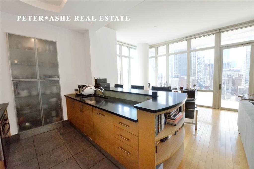 325 Fifth Avenue Murray Hill New York NY 10016