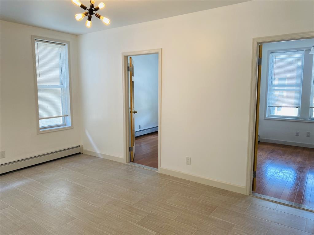 1748 71st Street Bensonhurst Brooklyn NY 11204
