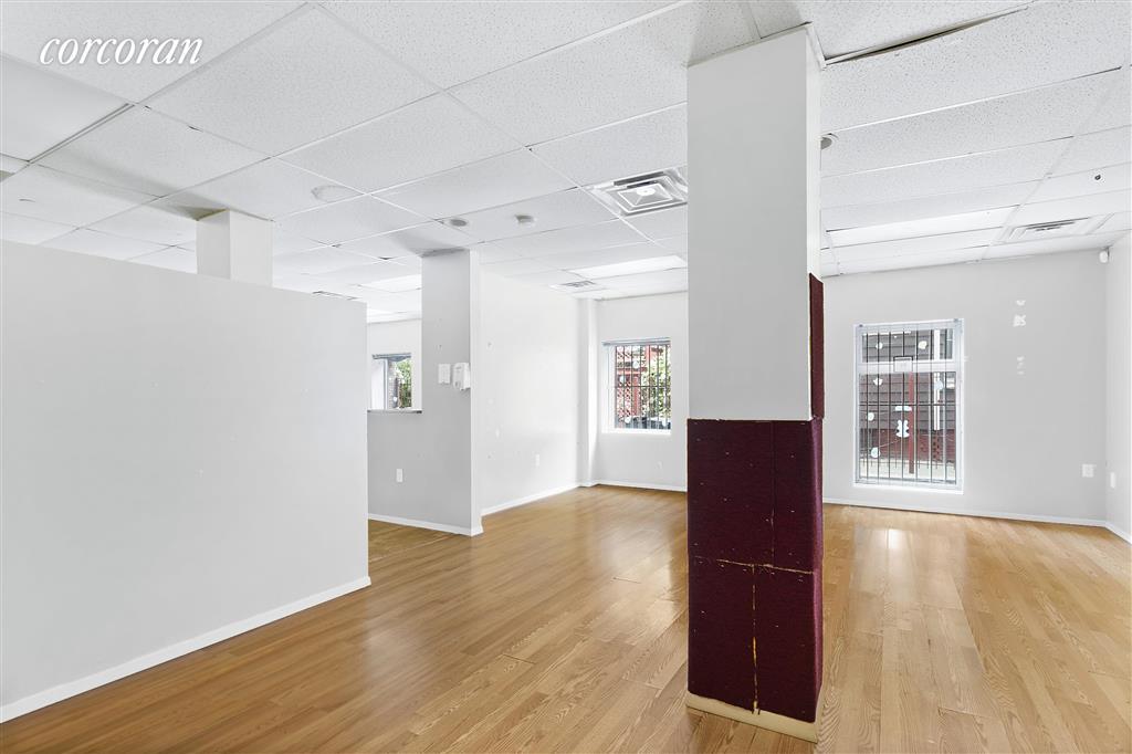 337 Lenox Road Flatbush Brooklyn NY 11226