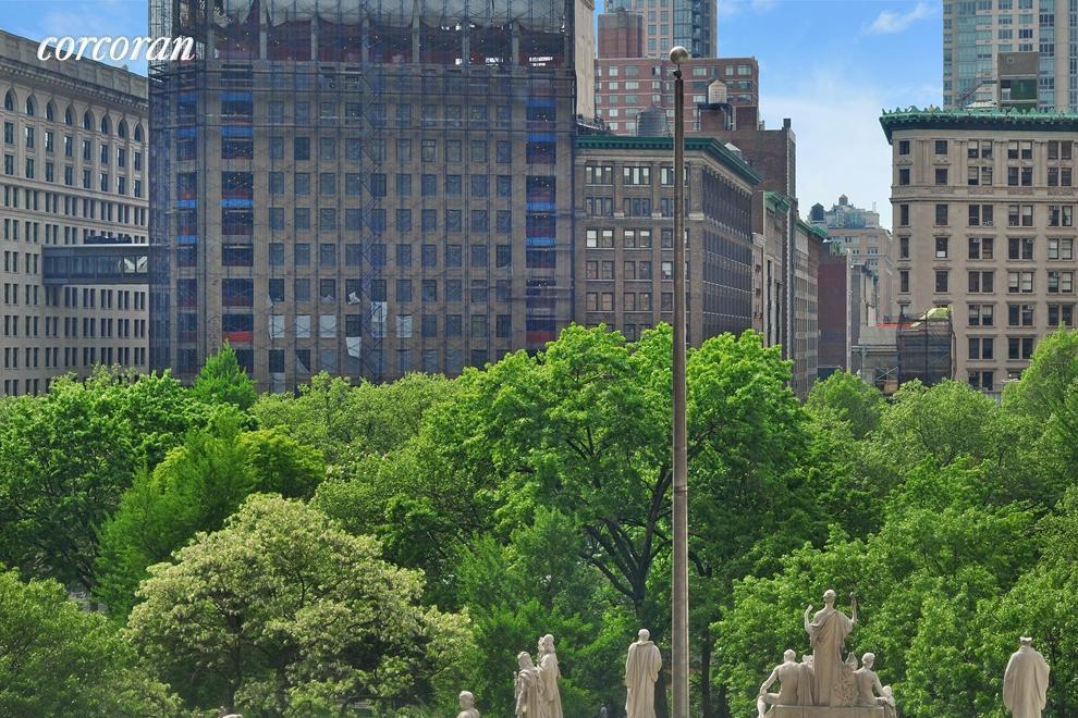 45 East 25th Street NoMad New York NY 10010