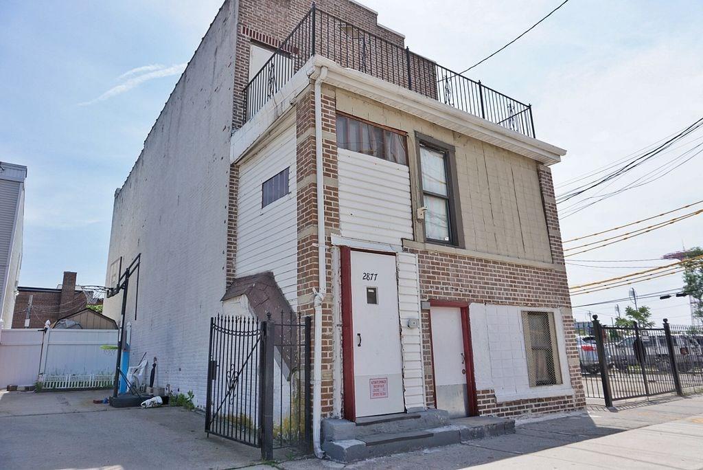 2877 West 20 Street Coney Island Brooklyn NY 11224