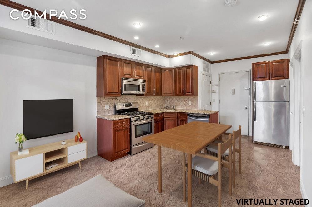 25-69 38th Street Astoria Queens NY 11103
