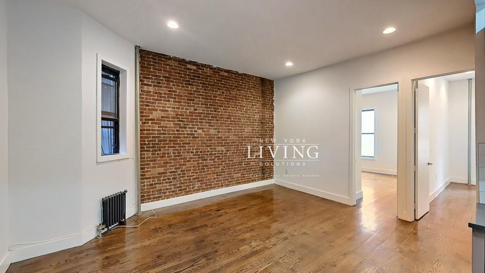 1047 Bedford Avenue Bedford Stuyvesant Brooklyn NY 11216