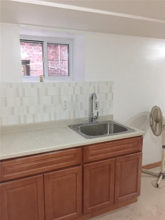 1531 McDonald Avenue Midwood Brooklyn NY 11230