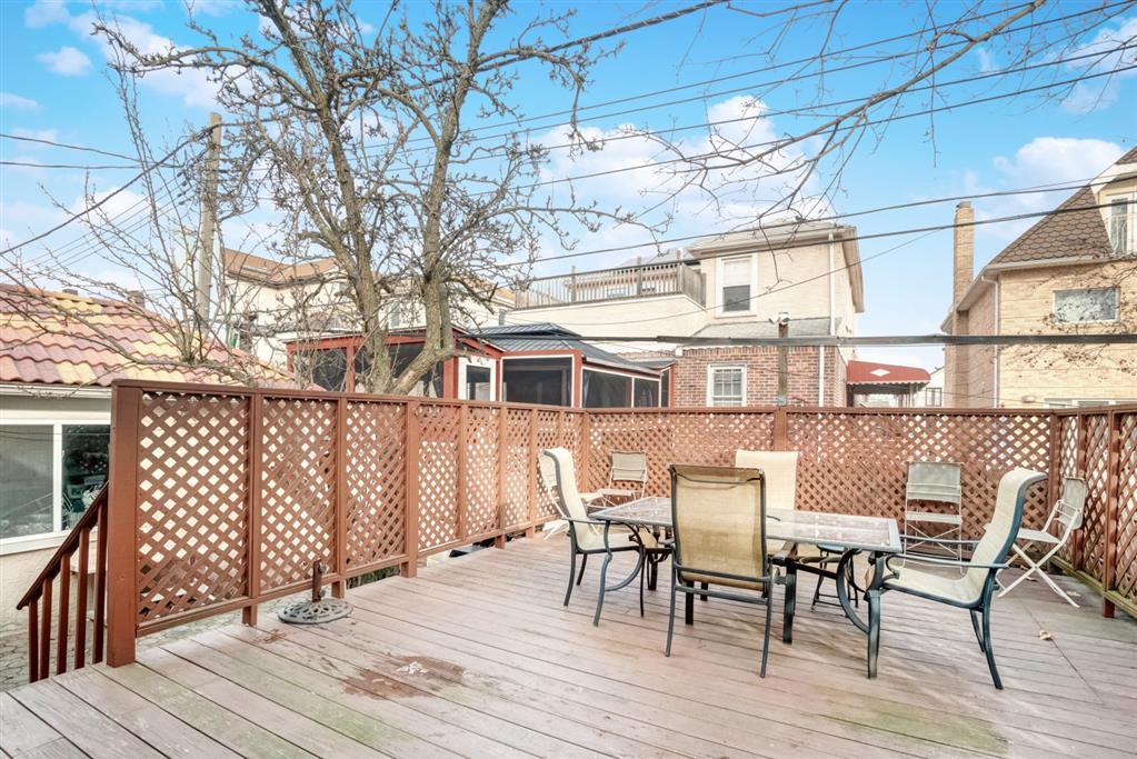 239 Corbin Place Brighton Beach Brooklyn NY 11235