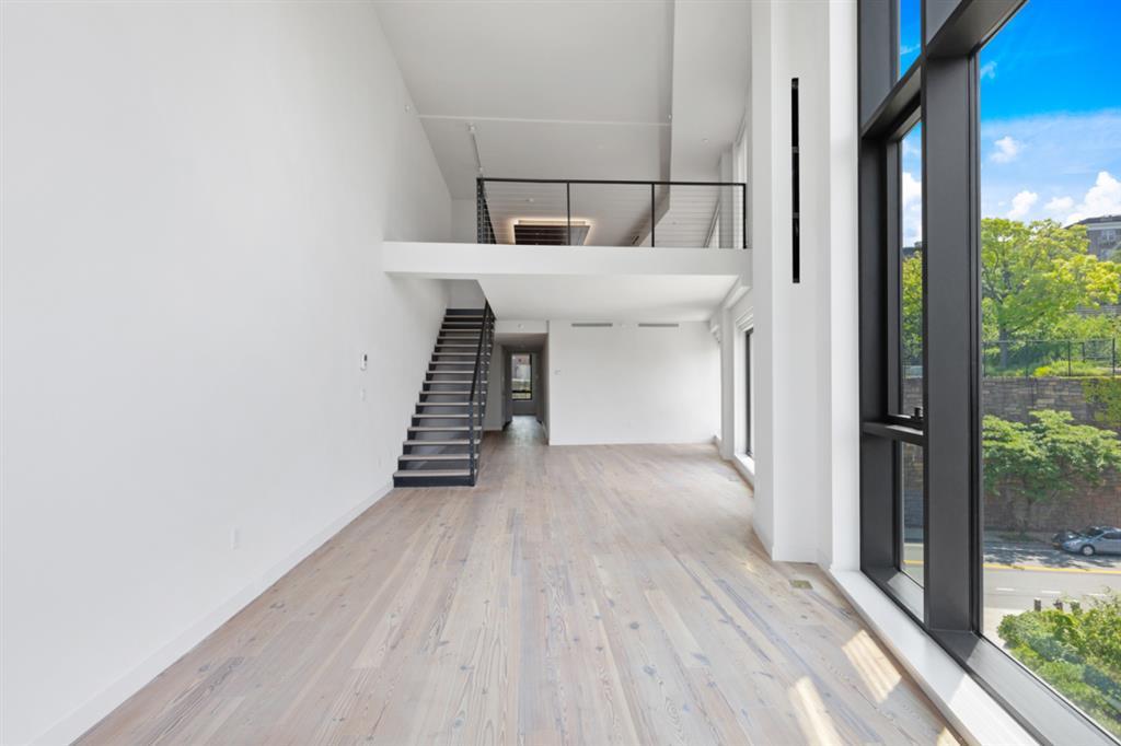 90 Furman Street Brooklyn Heights Brooklyn NY 11201