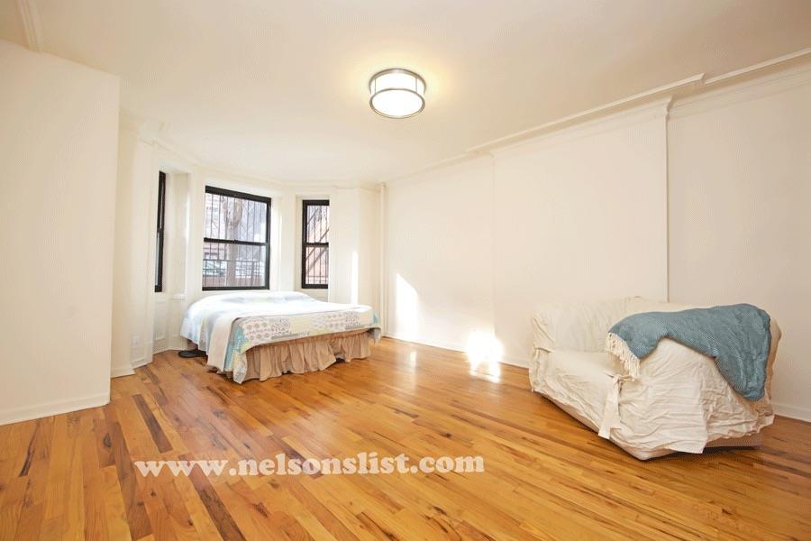 845 President Street 1F Park Slope Brooklyn NY 11215