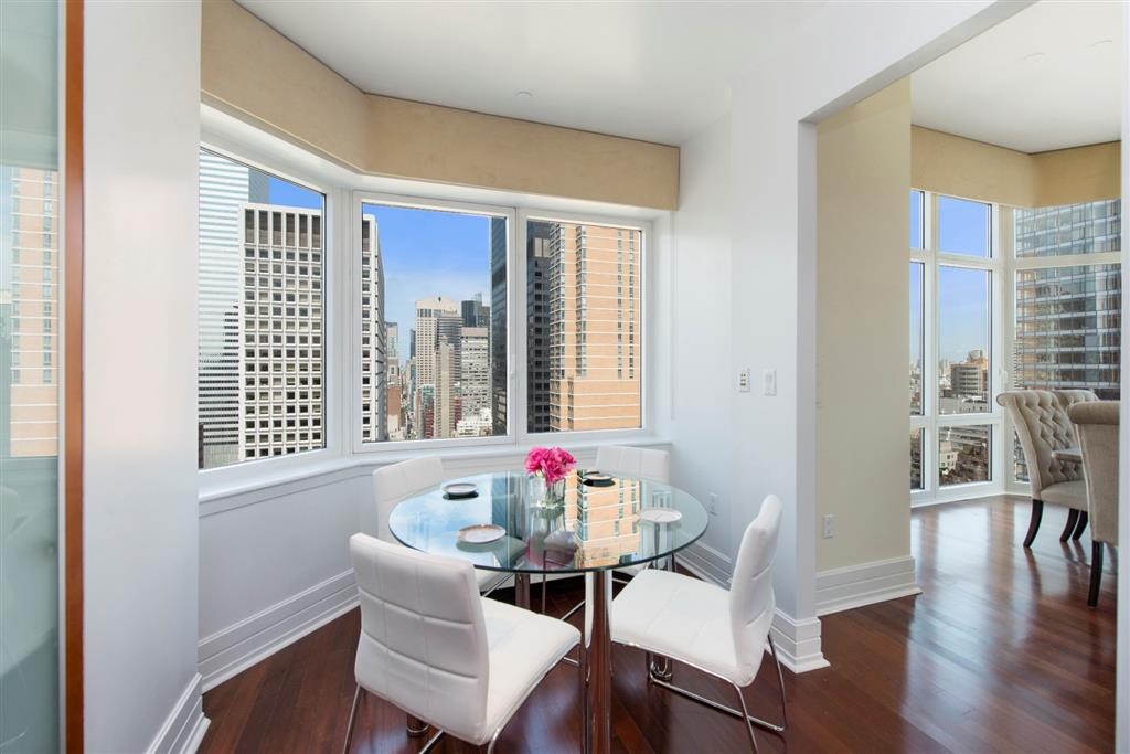 300 East 55th Street Sutton Place New York NY 10022