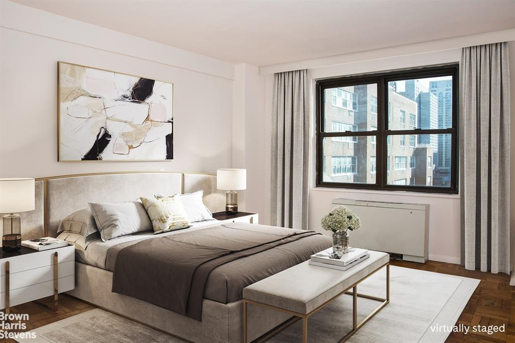 301 East 69th Street 10M Upper East Side New York NY 10021