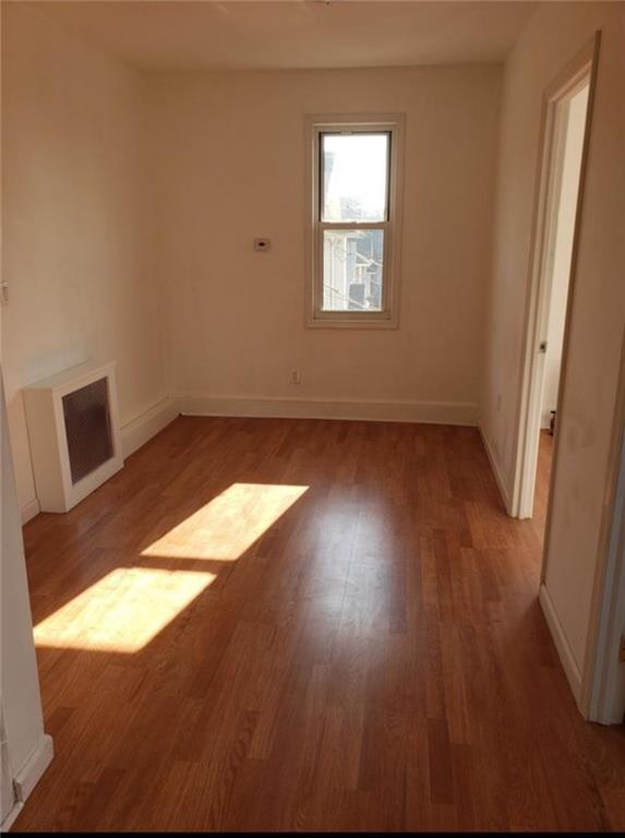 62 Fillmore Street New Brighton Staten Island NY 10301