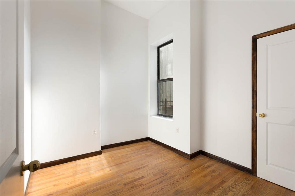 244 Madison Street Bedford Stuyvesant Brooklyn NY 11238