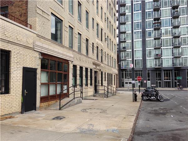 180 South 4th Street Williamsburg Brooklyn NY 11211