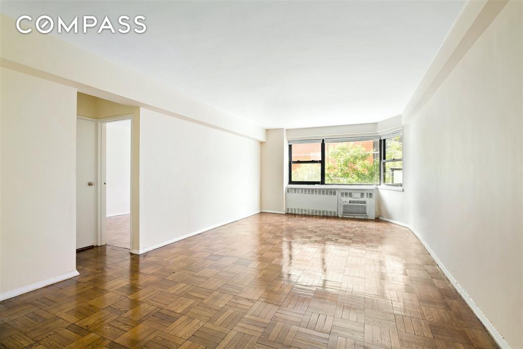 305 East 72nd Street Upper East Side New York NY 10021