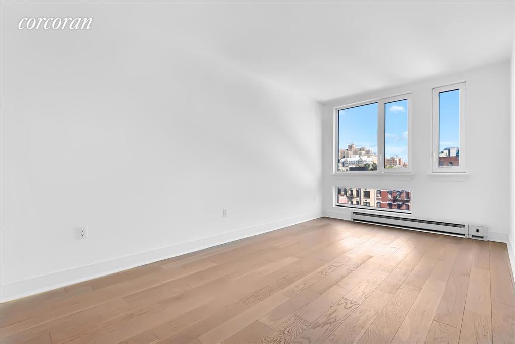 531 West 159th Street Washington Heights New York NY 10032