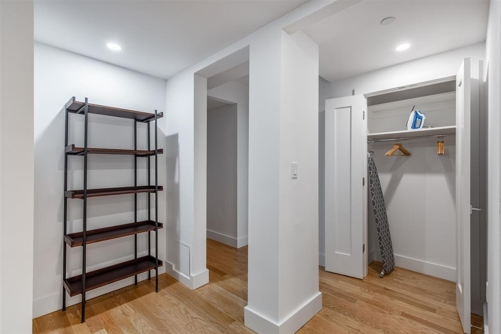 10 West 65th Street Lincoln Square New York NY 10023