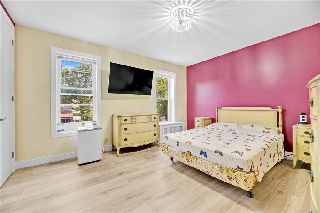 7814 14 Avenue Dyker Heights Brooklyn NY 11228