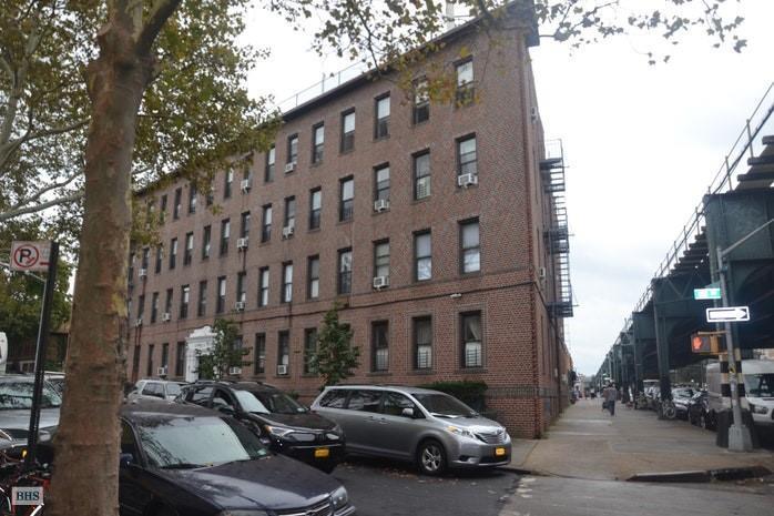 8001 New Utrecht Avenue Bensonhurst Brooklyn NY 11214