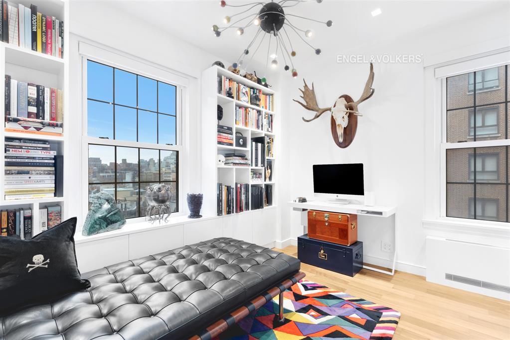 33 Fifth Avenue 9A Greenwich Village New York NY 10003
