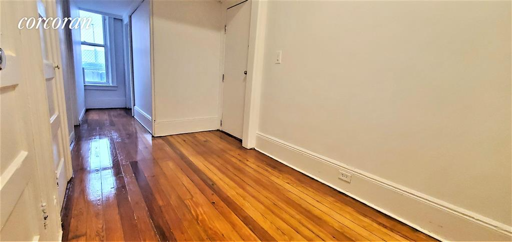 451 Meeker Avenue Williamsburg Brooklyn NY 11222