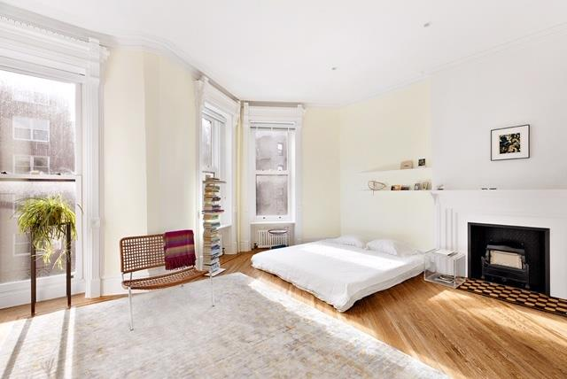 217 Berkeley Place Park Slope Brooklyn NY 11217