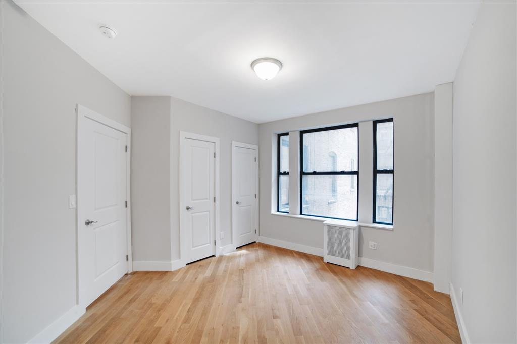 812 Riverside Drive Washington Heights New York NY 10032