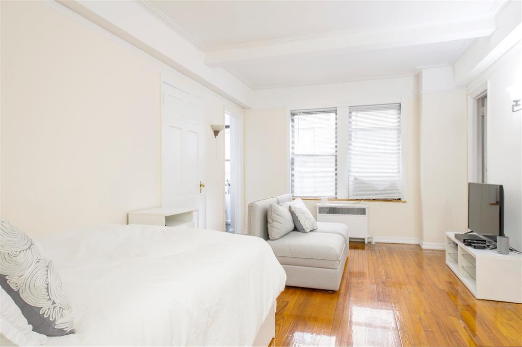 121 East 31st Street 6G Murray Hill New York NY 10016