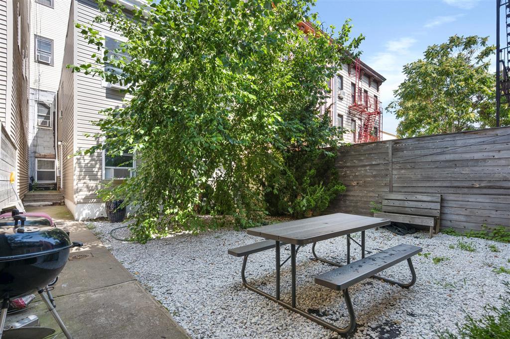251 Powers Street East Williamsburg Brooklyn NY 11206