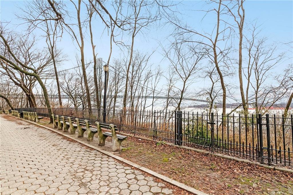 9801 Shore Road Bay Ridge Brooklyn NY 11209