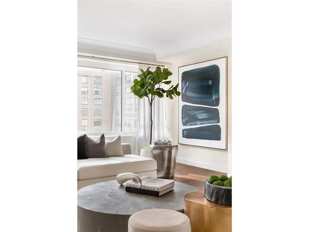 200 East 66th Street Upper East Side New York NY 10065