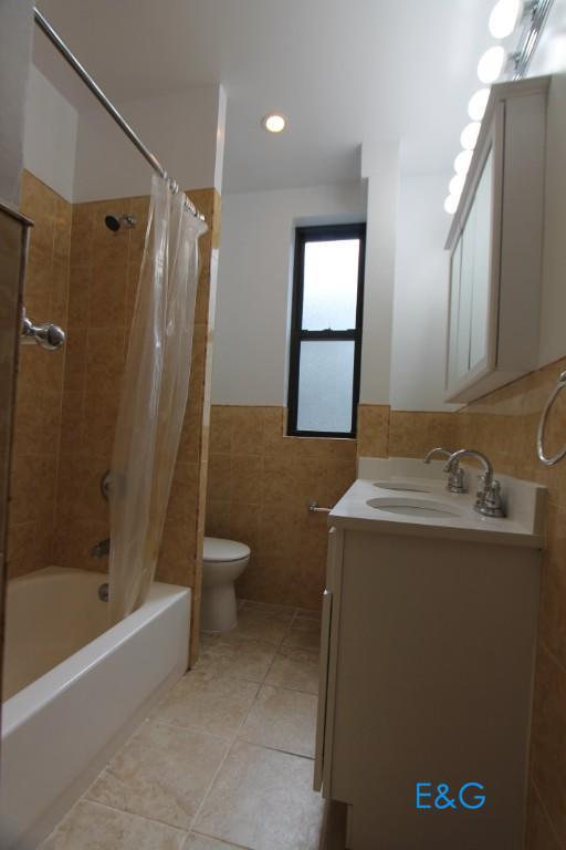 22 Post Avenue Inwood New York NY 10034
