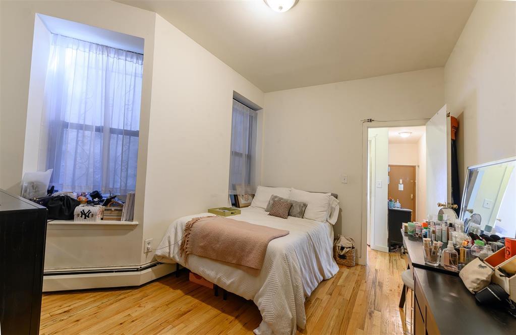 963 Columbus Avenue Manhattan Valley New York NY 10025