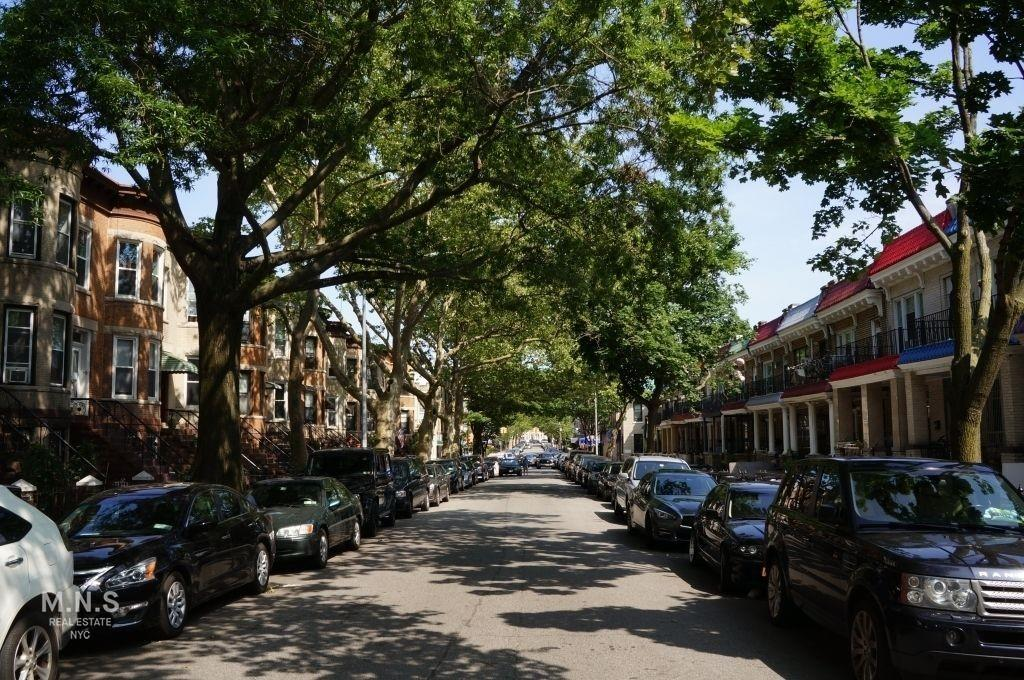 425 73rd Street Bay Ridge Brooklyn NY 11209