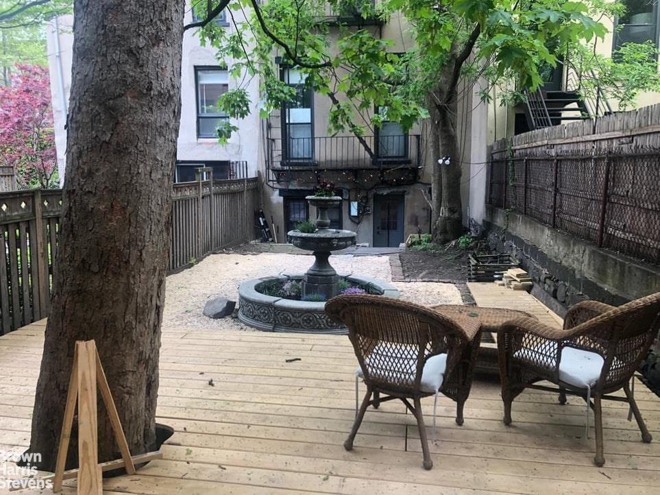 102 Berkeley Place Park Slope Brooklyn NY 11217