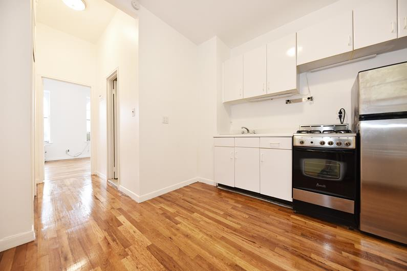 320 West 17th Street Chelsea New York NY 10011