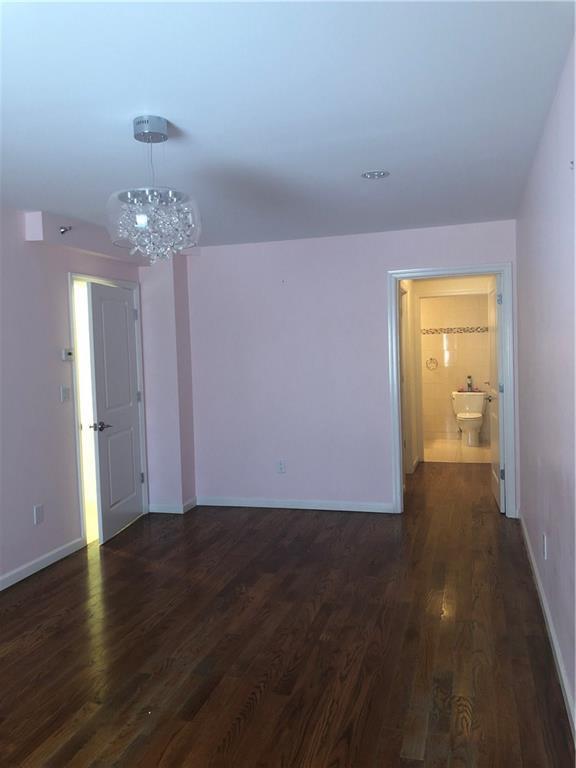 2910 Nostrand Avenue Madison Brooklyn NY 11229