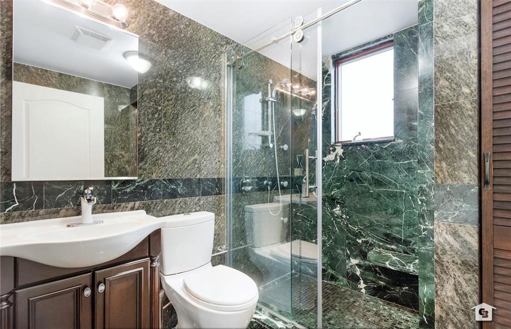 2120 Ocean Avenue Homecrest Brooklyn NY 11229