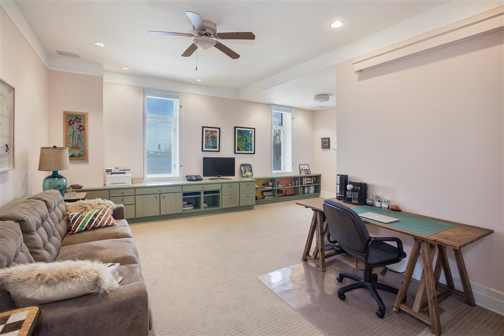 360 Furman Street 1216 Brooklyn Heights Brooklyn NY 11201