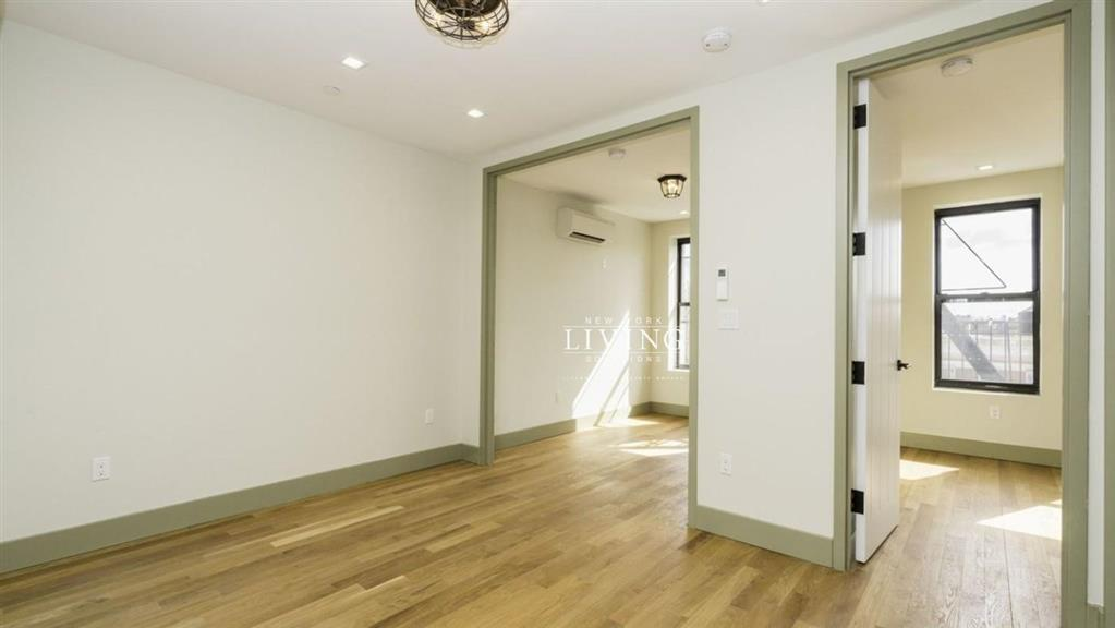 1629 Saint Johns Place Crown Heights Brooklyn NY 11233