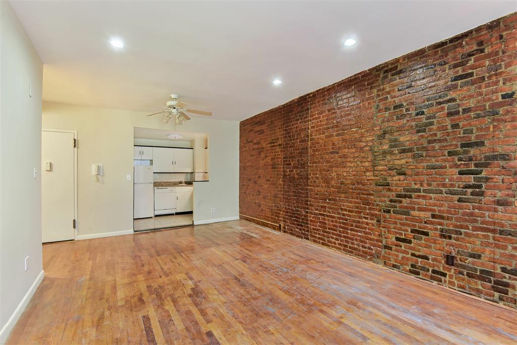 348 East 89th Street 8 Upper East Side New York NY 10128
