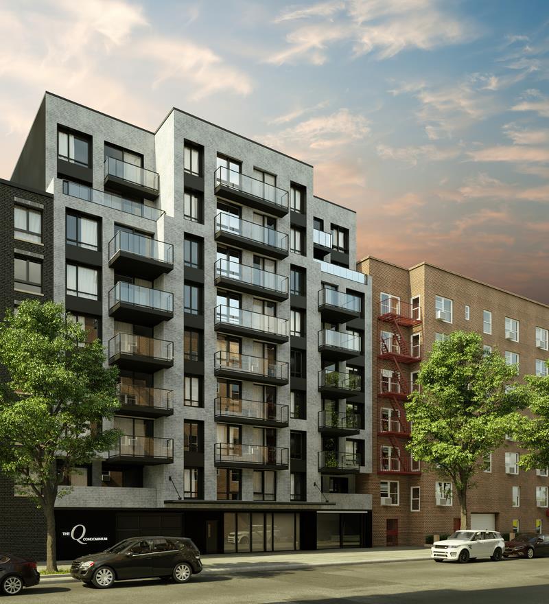 2218 Ocean Avenue Homecrest Brooklyn NY 11229