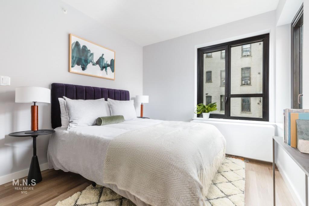 2415 Church Avenue Flatbush Brooklyn NY 11226