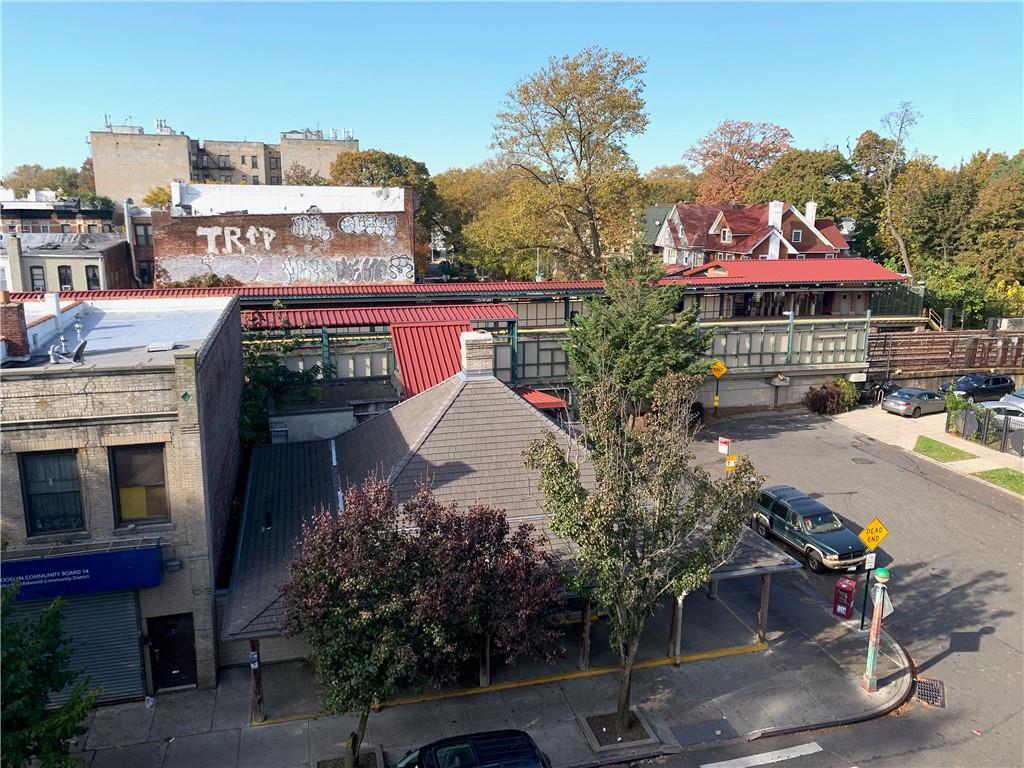 1602 Avenue H East Flatbush Brooklyn NY 11230