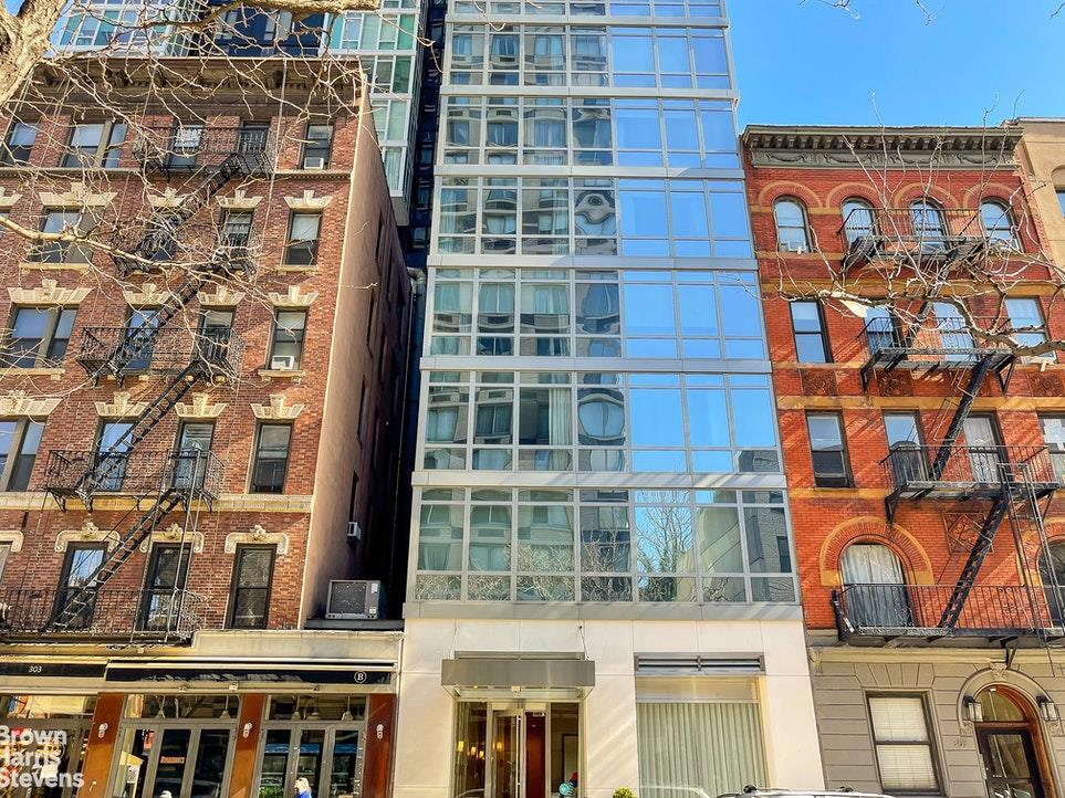305 East 85th Street Upper East Side New York NY 10028