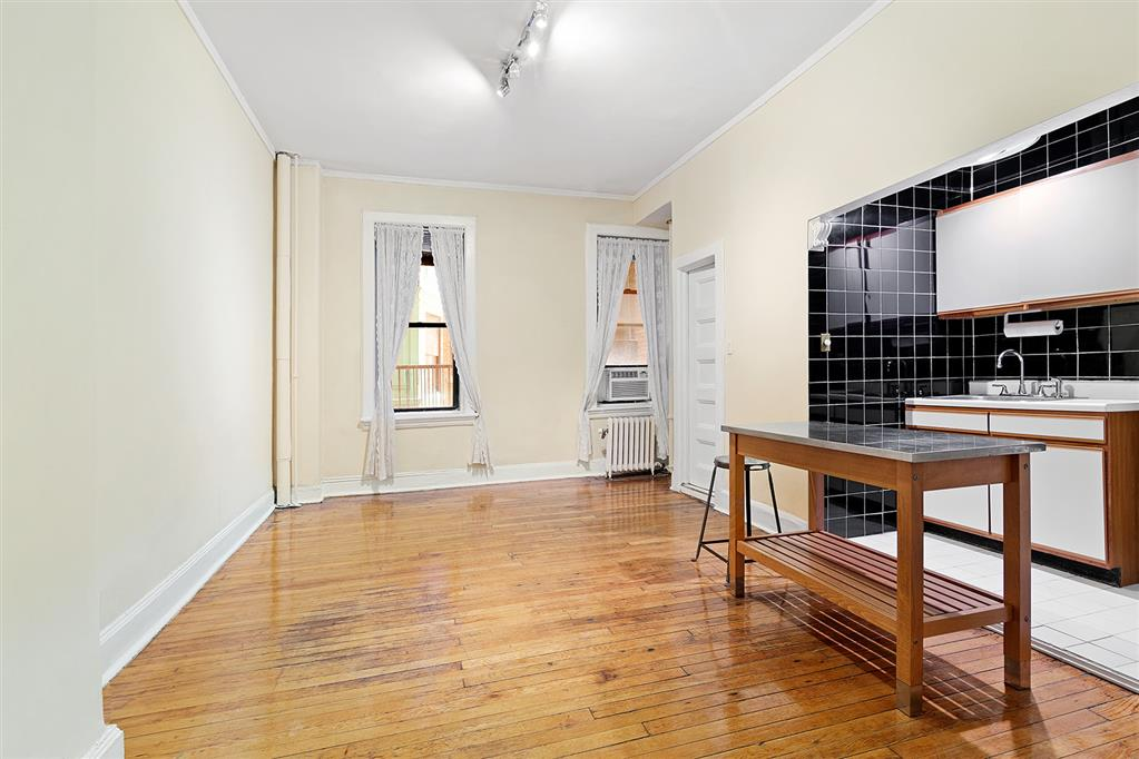 140 West 69th Street Lincoln Square New York NY 10023