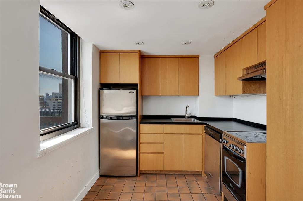 111 Fourth Avenue Greenwich Village New York NY 10003